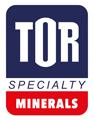 TOR Minerals